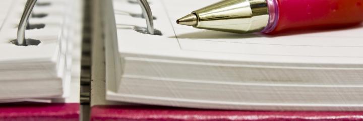 ondernemingsplan schrijven stap voor stap Aanvraagprocedure voor een bedrijfsfinanciering [Starterskrediet  ondernemingsplan schrijven stap voor stap